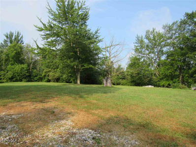 S Woodstrail Drive, Columbia City, IN 46725 - #: 201831259