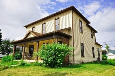 561 Residence Street, Winchester, IN 47394 - MLS#: 201831282