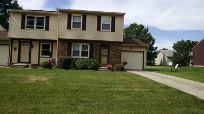 1815 Somersworth Drive, South Bend, IN 46614 - #: 201831328