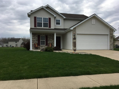 2063 Archangel, Huntington, IN 46750 - MLS#: 201831412
