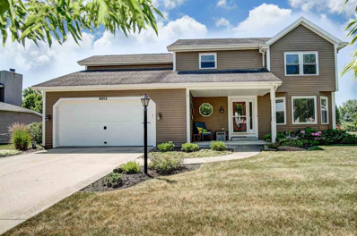 9012 Brockport Run, Fort Wayne, IN 46835 - MLS#: 201831430