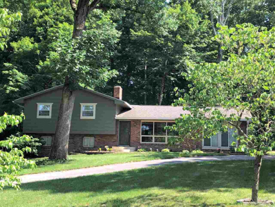 2285 W Amherst, Bloomington, IN 47404 - MLS#: 201831521
