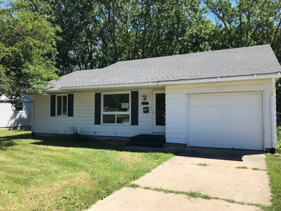 1501 Lake Avenue, Plymouth, IN 46563 - #: 201831592