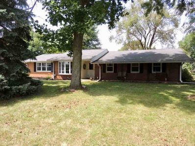 154 W County Rd 200 S, Frankfort, IN 46041 - #: 201831622