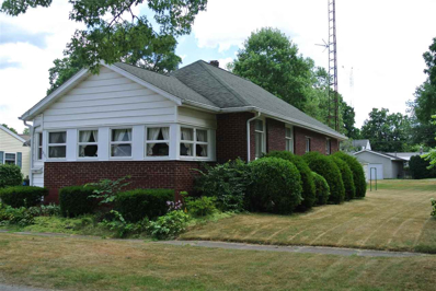 316 William, Plymouth, IN 46563 - #: 201831651
