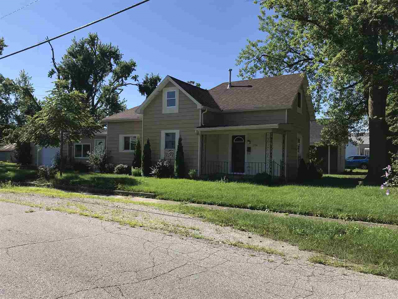 1700 S Union, Kokomo, IN 46902 - #: 201831667