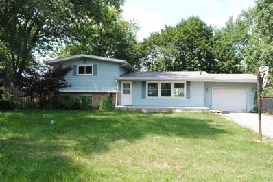 2623 Bellevue Dr, Fort Wayne, IN 46825 - MLS#: 201831704