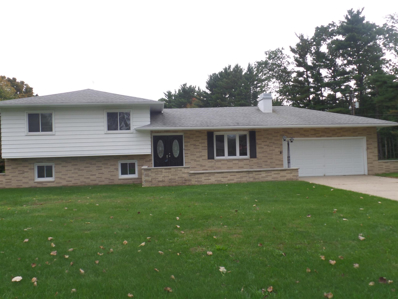 53140 Seminole Ln, South Bend, IN 46637 - #: 201831710