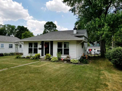 720 Miner, Plymouth, IN 46563 - #: 201831720