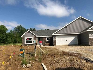 438 Gene Drive, Roanoke, IN 46783 - MLS#: 201831726
