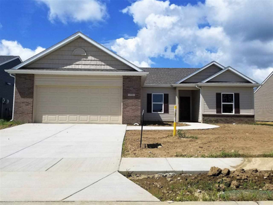950 Kingrail Drive (Lot 68), West Lafayette, IN 47906 - #: 201831729
