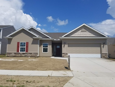 6173 Silvercreek Drive (Lot 16), West Lafayette, IN 47906 - #: 201831731
