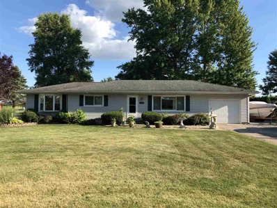 1972 Nw Indiana Street, Decatur, IN 46733 - #: 201831826
