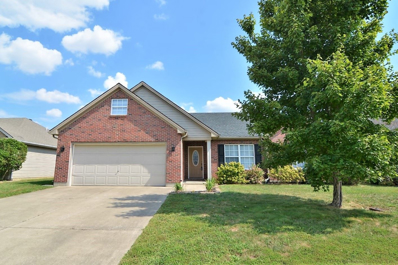 10001 Chatteris Road, Evansville, IN 47725 - MLS#: 201831848
