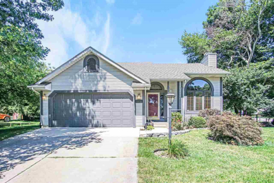 25733 Grey Fox, South Bend, IN 46628 - MLS#: 201831916