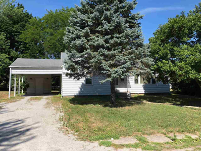 916 Park, Rochester, IN 46975 - #: 201831943