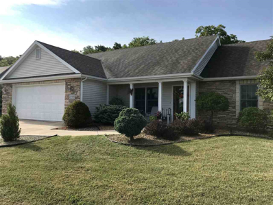 1500 Henney, Angola, IN 46703 - MLS#: 201832014