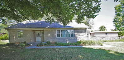 3818 W Arlington Road, Bloomington, IN 47404 - #: 201832032