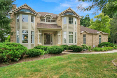 1929 Turnberry, Fort Wayne, IN 46814 - #: 201832068