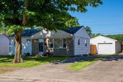 1207 Canterbury, South Bend, IN 46628 - MLS#: 201832102