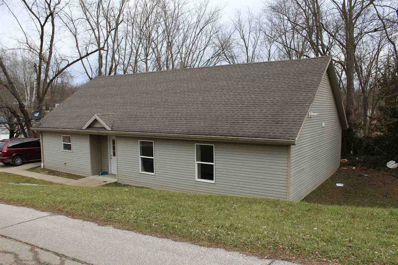 1633 W 8TH Street, Bloomington, IN 47404 - MLS#: 201832103