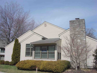 2226 E Cape Cod, Bloomington, IN 47401 - #: 201832117
