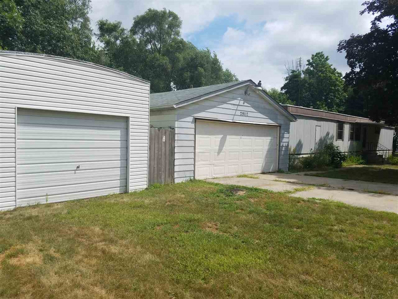 29117 Robin Street, Elkhart, IN 46514 - MLS#: 201832174