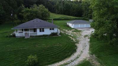 7413 State Road 550, Shoals, IN 47581 - #: 201832203