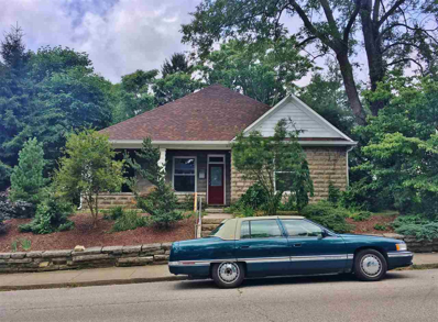 711 N Lincoln Street, Bloomington, IN 47408 - MLS#: 201832214