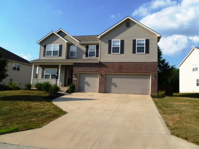 1130 Mount Fable Place, Fort Wayne, IN 46845 - MLS#: 201832304