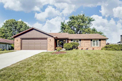 4224 Winterfield Run, Fort Wayne, IN 46804 - #: 201832318