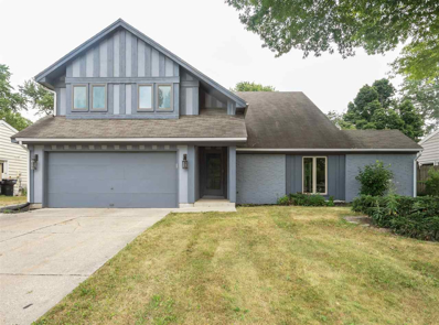 5944 York, South Bend, IN 46614 - #: 201832386