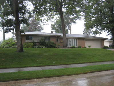 243 Westwood, South Bend, IN 46619 - #: 201832390