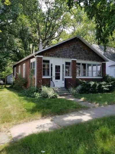 1730 S Twyckenham Drive, South Bend, IN 46613 - #: 201832399