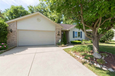 17944 Bay Hill, South Bend, IN 46635 - MLS#: 201832416