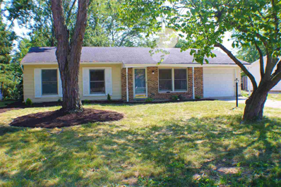 5504 Rothermere Drive, Fort Wayne, IN 46835 - MLS#: 201832452