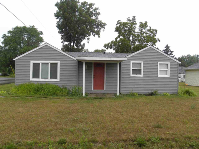60615 Main St, South Bend, IN 46614 - MLS#: 201832461
