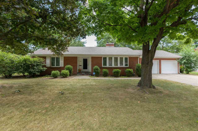 830 Oak Ridge, South Bend, IN 46617 - MLS#: 201832540