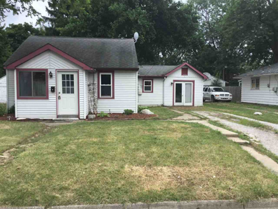 734 Keller Drive, New Haven, IN 46774 - MLS#: 201832640