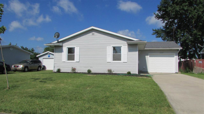 1033 Lewis, Decatur, IN 46733 - #: 201832658