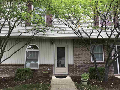 2643 E Olson, Bloomington, IN 47401 - MLS#: 201832672