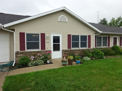 403 E Chicago Street, Syracuse, IN 46567 - #: 201832712