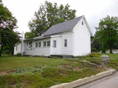 700 N Wabash Avenue, Hartford City, IN 47348 - MLS#: 201832723