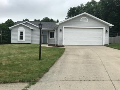 2115 Logan Court, Kendallville, IN 46755 - #: 201832777