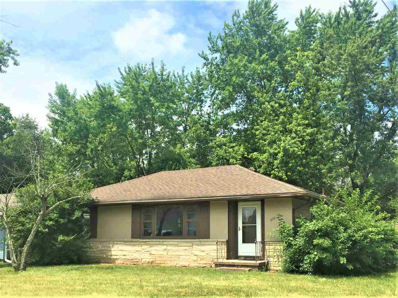 3000 W Godman Avenue, Muncie, IN 47304 - #: 201832860
