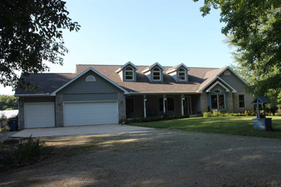 19942 1C Road, Walkerton, IN 46574 - MLS#: 201832892