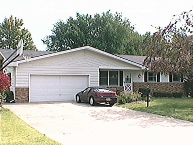 52892 Ruth, Granger, IN 46530 - #: 201832904
