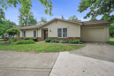 6209 Sawmill Woods Dr, Fort Wayne, IN 46835 - #: 201832916