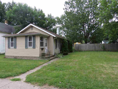 1934 E Calvert Street, South Bend, IN 46613 - #: 201832923