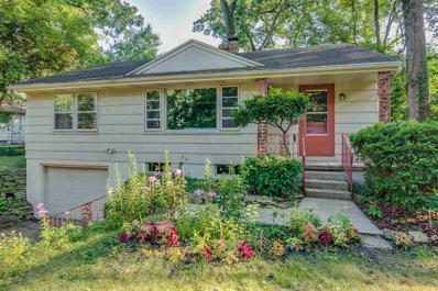 1616 Dorwood Drive, South Bend, IN 46617 - MLS#: 201832938